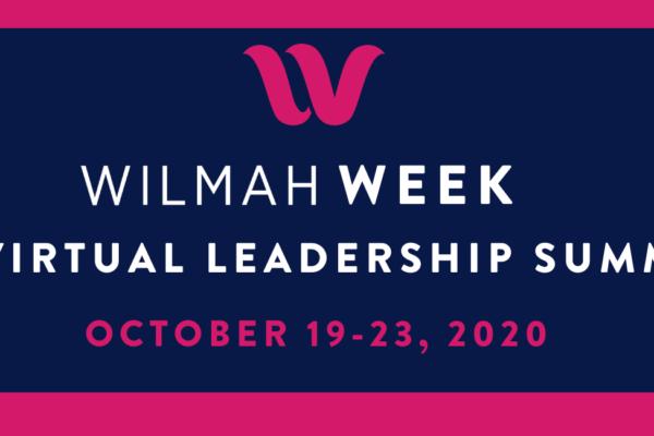 Copy of WIlmah week designs (3)